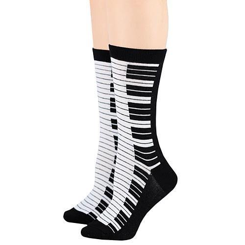 Piano Socks