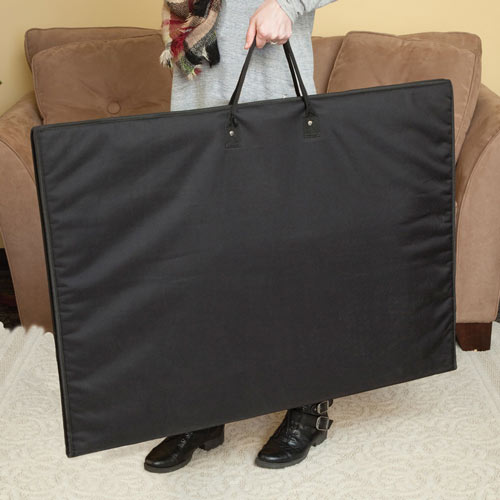Assembly Board Carrying Case - Medium