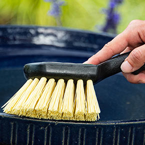 Keep it Clean Birdbath Kit
