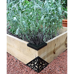 Garden Frame™ Raised Bed Kit
