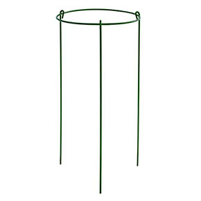 Three Legged Plant Support Set