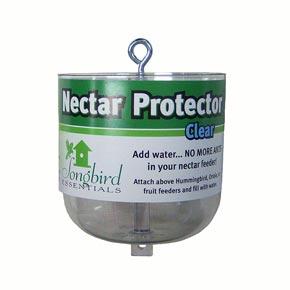 Nectar Protector