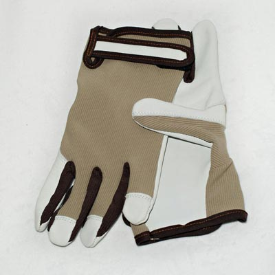The Flex Gardener Women's Gloves