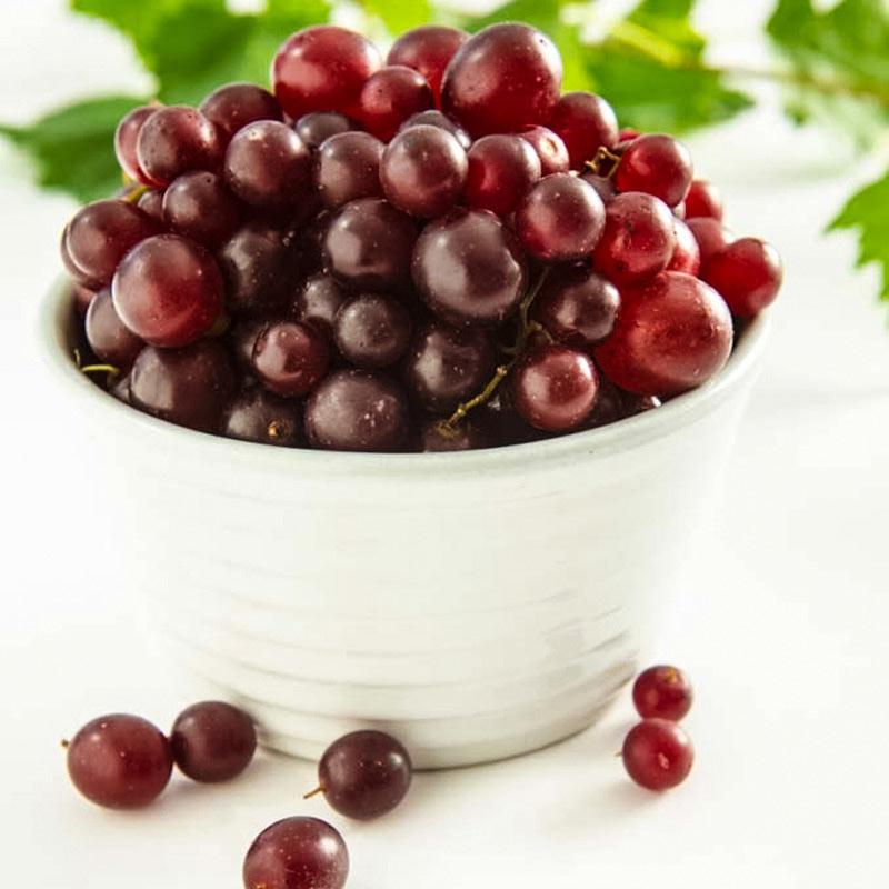 RazzMatazz<sup>®</sup> Grape