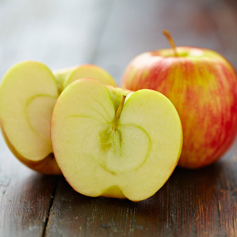 Apple Honeycrisp Reachables<sup>®</sup>