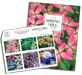 Spring Hill Nurseries - Catalog Request