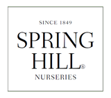 Spring Hill Nursery