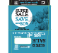 Spring Hill Nurseries - Catalog Request