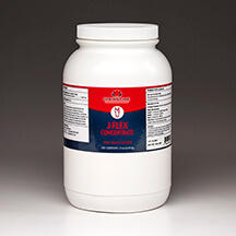 J-Flex Concentrate for Horses
