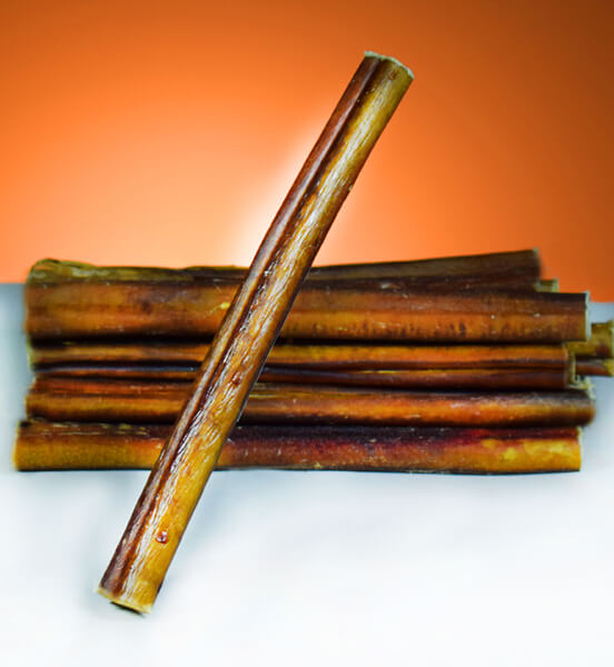 Bully Sticks - Premium