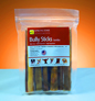 Bully Sticks - Jumbo
