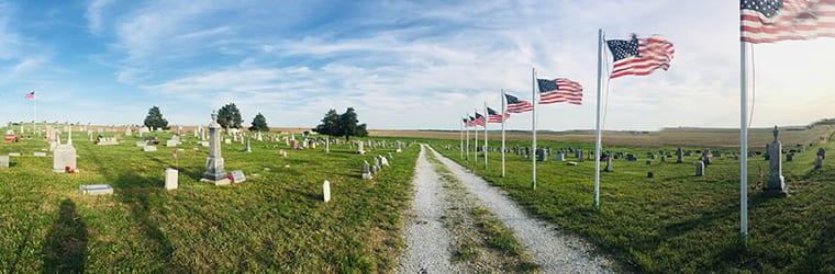 cemetery-header