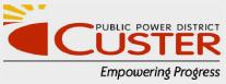 custerpower-logo