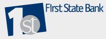 firststatebank-logo