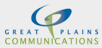 greatplains-communication-logo