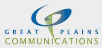 greatplains-communication-logo