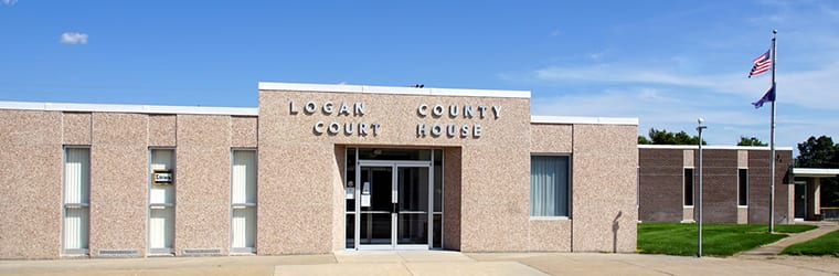 logan-county-courthouse