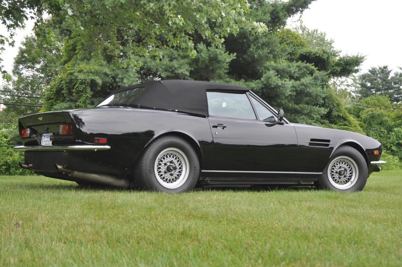 aston martin v8 vantage 1980. aston martin v8 vantage for sale, 1976, 1977, 1978, 1979, 1980, 1981, 1982, factory vantage, euro spec european parts, 1980