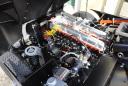 Aston Martin DBMKIII
