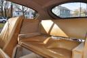 Aston Martin DBMKIII restoration