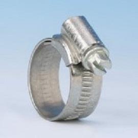 Jubilee® Clip 0XMS 18-25mm