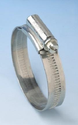 Jubilee® Clip 2AMS 35-50mm