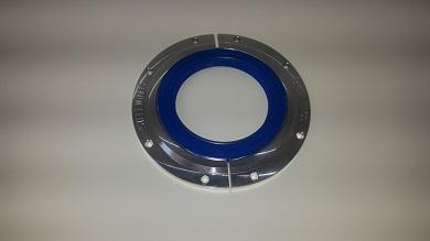 Rear Main Oil Seal Conversion Kit V8