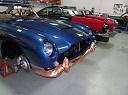 1965 Aston Martin DB5 Saloon for sale