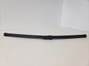 Aston Martin Genuine Wiper Blade - Right hand passenger