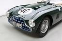 1953 Aston Martin DB3 for sale