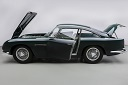 1961 Aston Martin DB4GT for sale