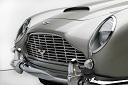 1964 Aston Martin DB5 for sale