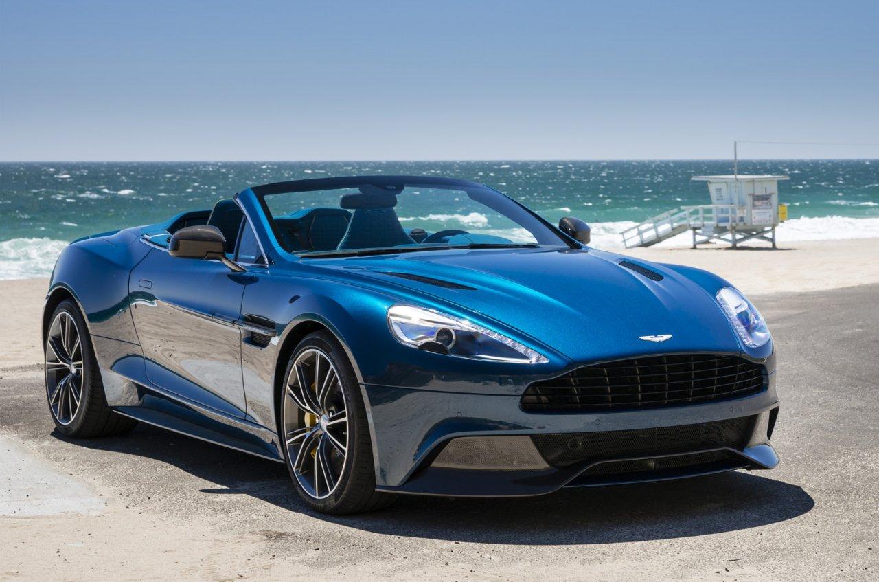 Aston Martin Parts For Sale Aston Martin Parts Used Aston Martin