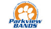 Parkview High School Bands