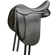 Arena Wide Dressage Saddle
