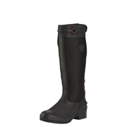 Ariat Extreme H2O Insulated Women's Tall Boot
