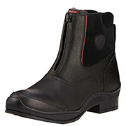 Ariat Extreme H2O Insulated Men's Zip Paddock Boot