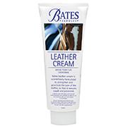 Bates Leather Cream