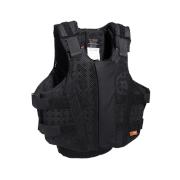 Airowear Airmesh Women's Protective Vest