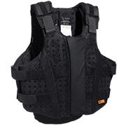 Airowear Airmesh Junior Protective Vest