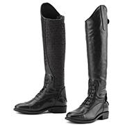 Ovation Ladies' Sofia Grip Field Boot