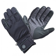 Ovation Thermaflex Glove