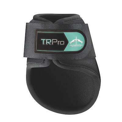 Veredus TR Pro Ankle Boot