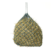 Niblet Slow Feed Poly Braid Hay Net