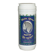 Horse Armour Bit Wipes