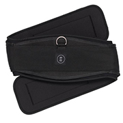 EquiFit Essential Dressage Girth