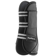 EquiFit Originals Front Boot