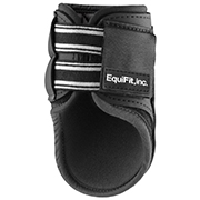 EquiFit Originals Hind Boot