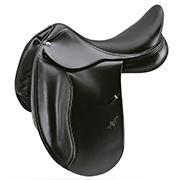 Equipe Elegance Dressage Saddle