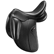 Equipe Kalifornia Dressage Saddle